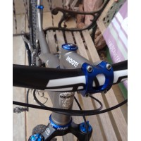 Used Moots MX Divide
