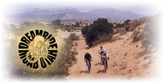 Family Mountain Bike Vacations and Day Tours